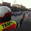 "National Thai police chief orders investigation into how traffic cops are ""rewarded"""