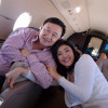 Yingluck Extradition Going Nowhere, Officials Say