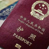 Tourism minister backs double-entry visa for Chinese tourists