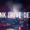 Video shares stark 'Drink Drive Death' warning