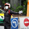Increasing license penalties won't stop accidents – fine drunks more instead, says poll