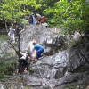 Big Joke orders investigation: Chinese tourist suspected murdered at southern falls