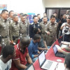Tourist police focus on all 1,400 Nigerians after five arrested over scams