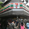 Bangkok, You Can Now Send Mail From 7-Eleven