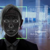 Airports to test facial recognition technology
