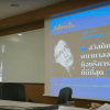 Helping only the poor may hurt all in the end, seminar hears