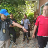Czech arrested on Koh Tao after overstaying visa 6 years