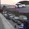 """Naked Thai man in """"Tarzan"""" overpass drama: He refused to take the meds"""