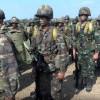 Army guilty of abusing rights, says NHRC
