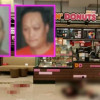 """Shooting by Bangkok cop: Slain tourist was young French man in """"love triangle"""""""
