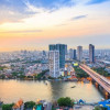 Bangkok rises to 90th most costly location for expats: survey