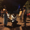 Skinny dipping Thai tourists have clothes stolen in Pattaya