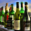Groups want liquor sellers to be held accountable