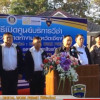 """""""Visa and work permit in half an hour"""" – no more time wasting in Chiang Mai, minister"""