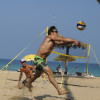 International Koh Samui Open Beach Volleyball Tournament – Free to spectators!