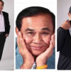 Thais tell Prayut: Stop trying to be a fashion icon