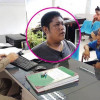 Thai Massage Dr Happy denies he broke poor woman's leg by stepping on her