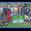 1st of April 2019: 20 Years Dog and Cat Rescue Samui Foundation