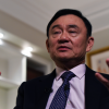 Thaksin given 3-year imprisonment for Exim Bank's loan to Myanmar
