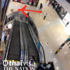 British man jumps to his death at Central Festival mall in Pattaya