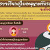 Thais: We won't pull rank and will show our license to police…..if we have one