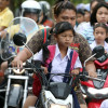 More youngsters dying in road accidents