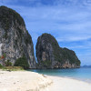 Four Trang islands to be closed to tourism for four months