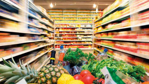 Thai consumers want healthier food products: study
