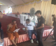 Rapist monk finally nabbed after 15 years