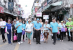 Soi 6 bar owners and employees educated on STDs