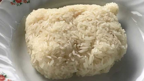 Drought crisis sees sticky rice price double amid widespread shortages