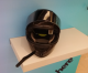 Data-rich helmets are here for delivery motorbikes