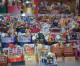 Authorities ensure compliance of New Year gift baskets with laws