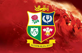 Hot and sticky – but a solid start to the 2013 British and Irish Lions tour | Samui Times