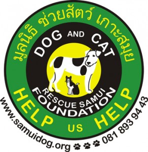 dog and cat foundation