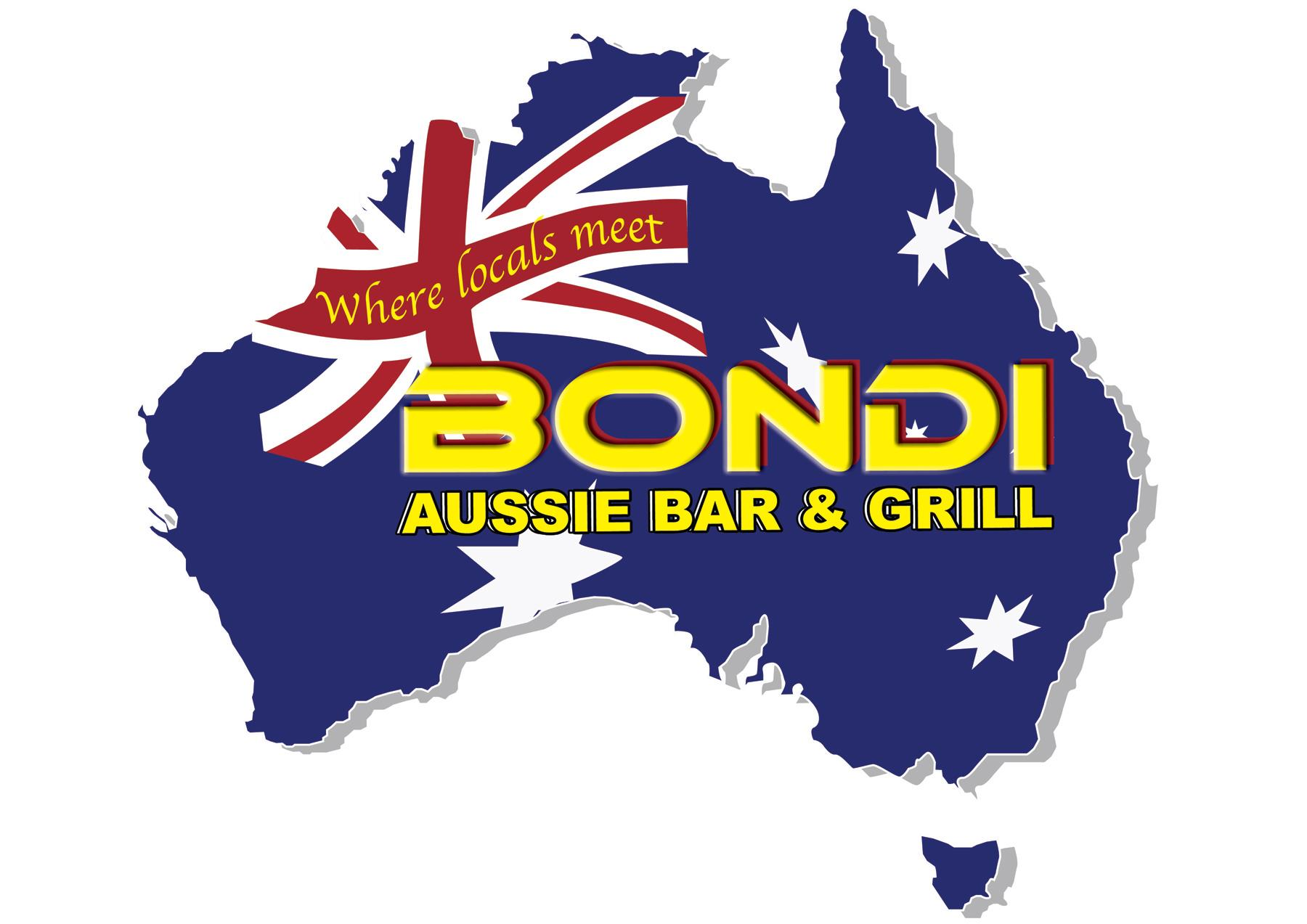 Featured: Bondi Aussie Bar and Grill | Samui Times