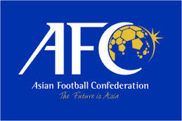 Asian Football Confederation to visit Thailand | Samui Times