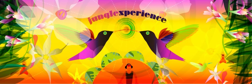 Baan Tai Jungle experience on Sunday 21st of July | Samui Times