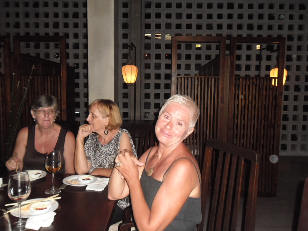 10th of July Women's Business Network Meeting | Samui Times