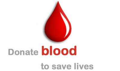 B or O negative blood needed urgently | Samui Times