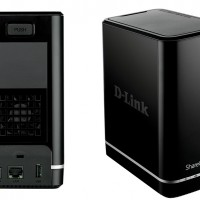 dlink_dns_320_l-primary
