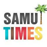 A new feature and a big thank you from the Samui Times | Samui Times