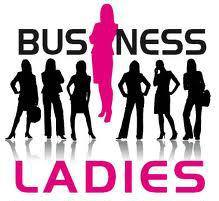 Thursday 12 September …the date for your diary from the Women's Business Network | Samui Times