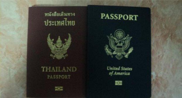 Thailand to waive Visa On Arrival fee in November and December | Samui Times
