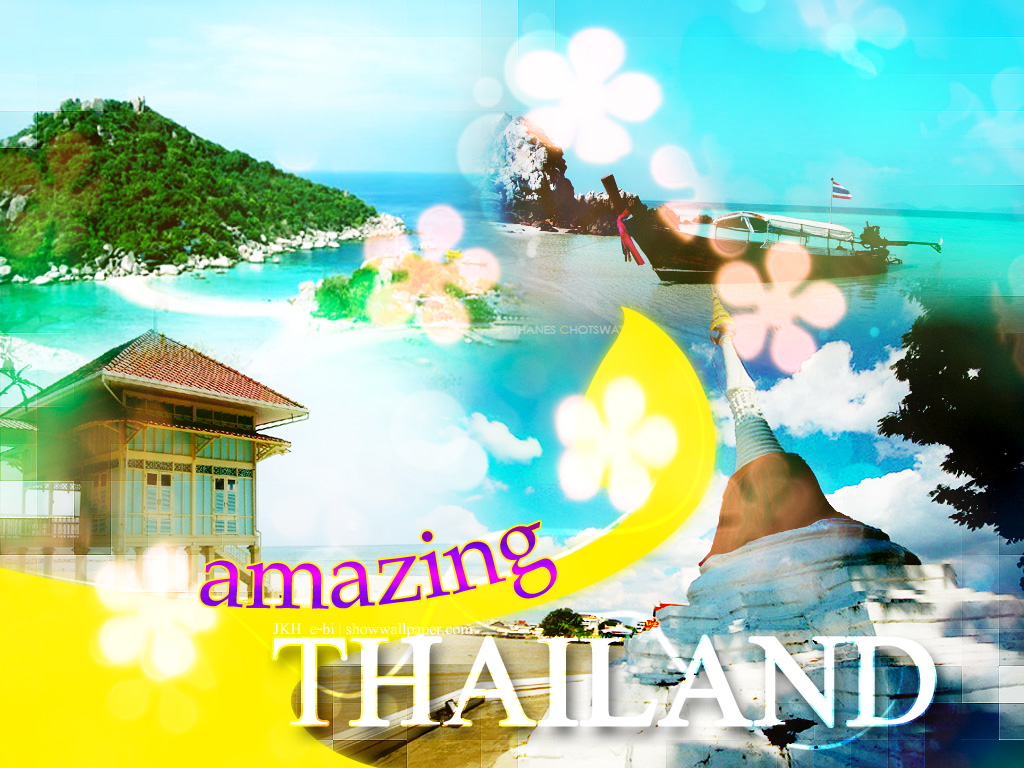 TAT Thailand facts and figures | Samui Times