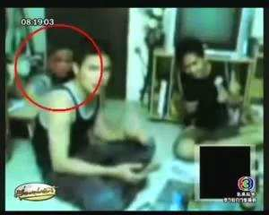 A look at Thailand's ghosts and one caught on camera | Samui Times