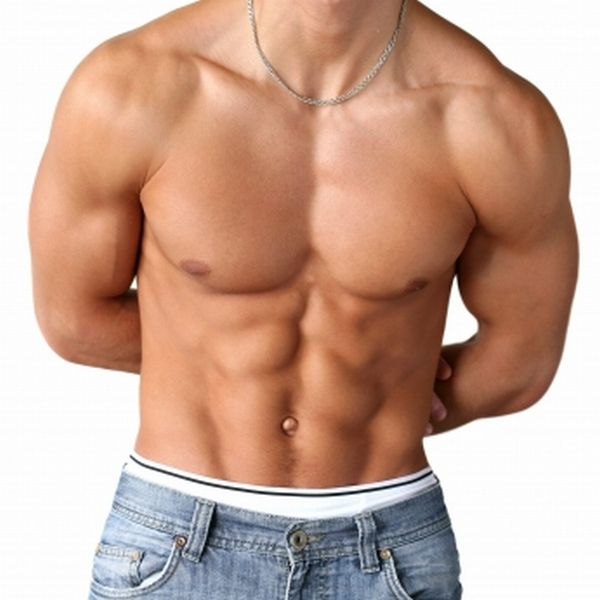 Exercises for a Strong Chiseled Core | Samui Times