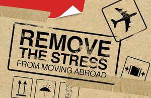 FCO issues checklist for Brits planning a move abroad | Samui Times