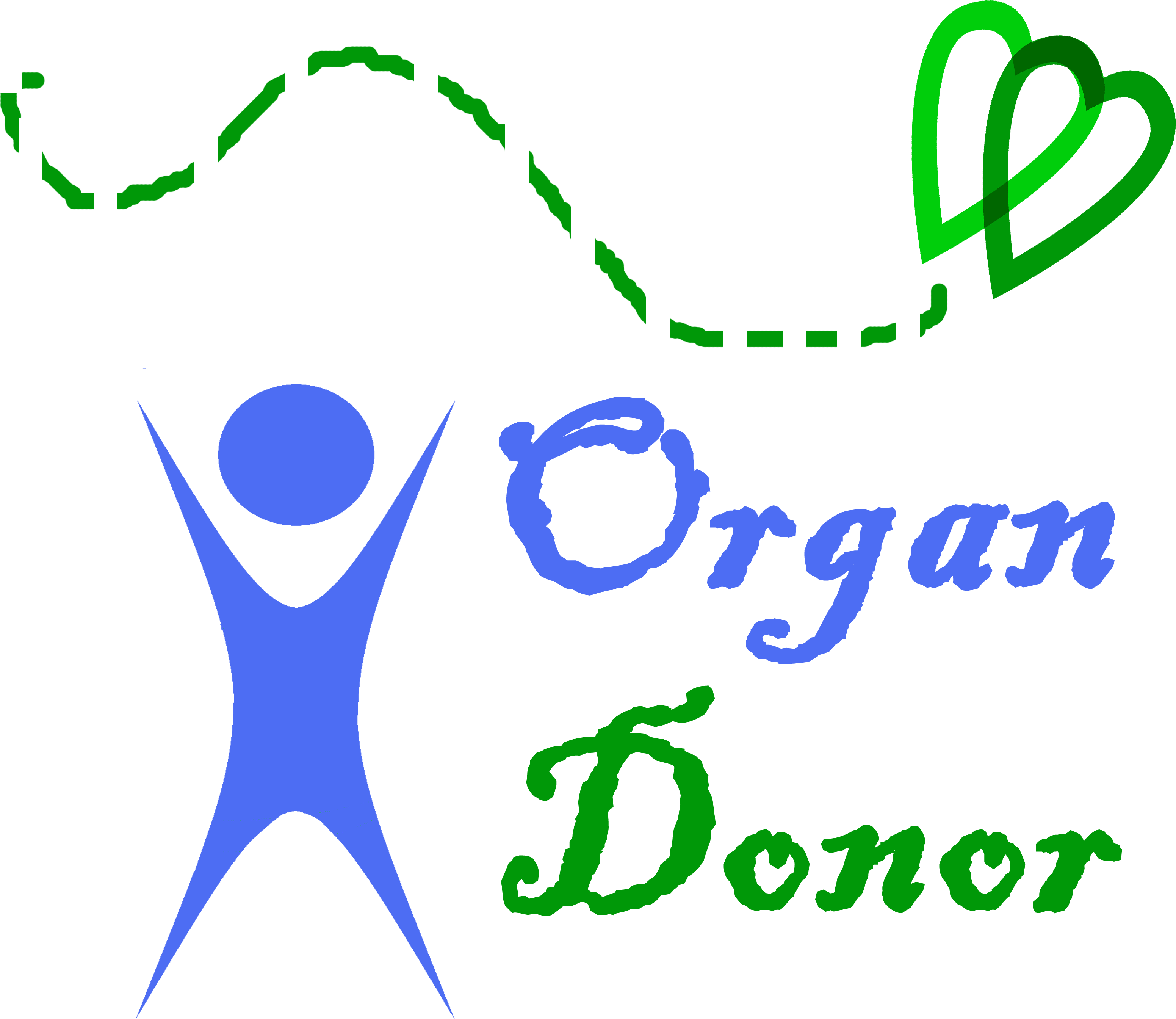 New campaign to recruit organ donors from brain dead patients | Samui Times