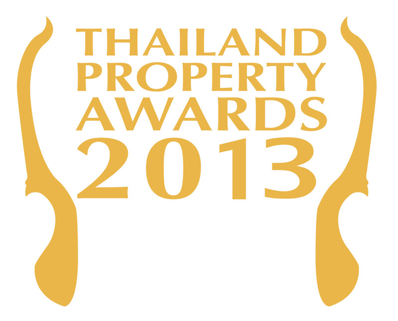 Thailand's best are celebrated at 2013 Thailand Property Awards | Samui Times